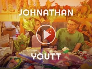 Jonathan Youtt