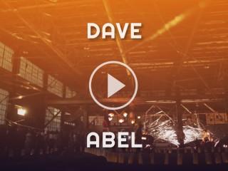 Dave Abel
