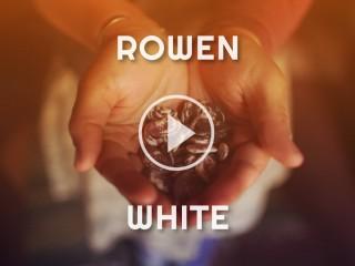 Rowen White