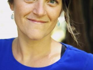 Cassandra Ferrera