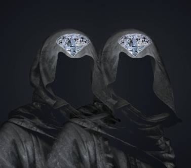 Dimond Saints at Symbiosis Gathering 2016