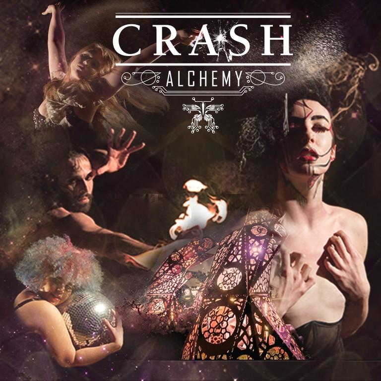 crashalchemy