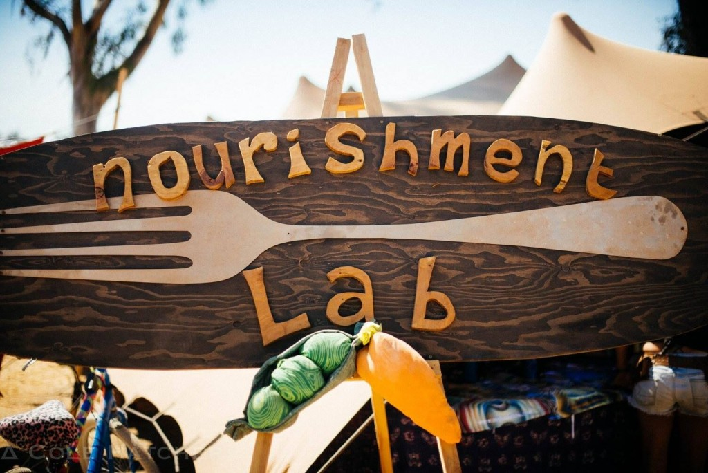 nourishmentlab